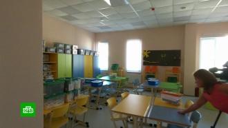 IT-класс, тир и медиацентр: как меняются российские школы