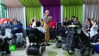 Стала известна цена фризиума идиазепама для больных детей