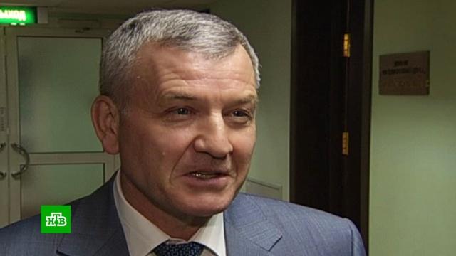 Основатель сети «Рольф» заочно арестован.аресты, расследование, уголовный розыск, экономика и бизнес.НТВ.Ru: новости, видео, программы телеканала НТВ