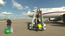 Освобождение россиян и украинцев может стать началом большой гуманитарной миссии