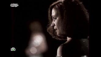 Завистники годами терроризировали Софию Ротару