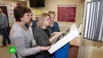 Хождение по мукам: почему украинцам сложно получить гражданство РФ