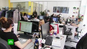 Российский бизнес высказался резко против сокращения рабочей недели