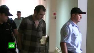 Маньяку, замучившему <nobr>7-летнего</nobr> соседа, вынесли приговор