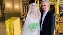 Во сколько обошлась свадьба Собчак иБогомолова