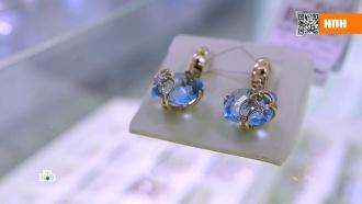 Ядовитые драгоценности: как обманывают вювелирных магазинах
