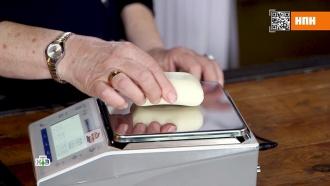 Усушка иутруска: эксперты взвесили исравнили упаковки бытовой химии