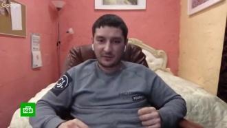 Бизнесмен-мошенник оставил без жилья десятки семей в Екатеринбурге