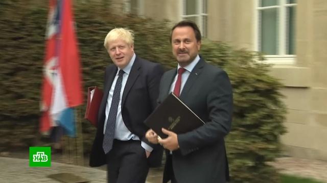 Джонсон сбежал от журналистов под крики «Позор!».Великобритания, Джонсон Борис, журналистика, курьезы.НТВ.Ru: новости, видео, программы телеканала НТВ