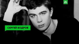 Памяти Сергея Бодрова: как погиб брат, герой исимвол эпохи