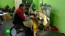 ВКалининграде открылась школа социального предпринимательства