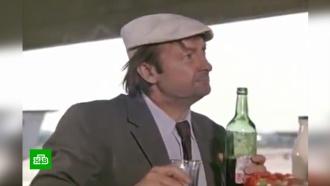 ВМинздраве объяснили сообщения о«безвредной» дозе спиртного