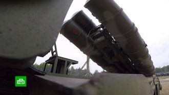 Вашингтон готов выделить на военные нужды Киева $250 млн