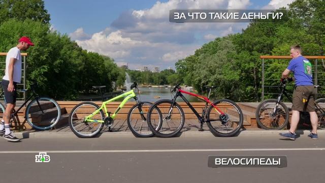 Велосипеды за 14и за 130тысяч рублей: вчем реальная разница?велоспорт, тарифы и цены.НТВ.Ru: новости, видео, программы телеканала НТВ