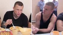 Эксперты оценили будущее Кокорина иМамаева