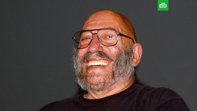Скончался актер из «Убить Билла — 2» Сид Хэйг.В возрасте 80 лет ушел из жизни известный голливудский актер армянского происхождения Сид Хэйг.Голливуд, знаменитости, кино, смерть.НТВ.Ru: новости, видео, программы телеканала НТВ