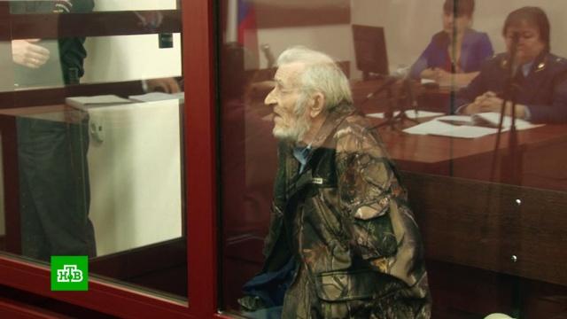 Россиянин 24года прятался втайге после покушения на жену идочь.Иркутская область, Кемеровская область, наводнения, суды, убийства и покушения.НТВ.Ru: новости, видео, программы телеканала НТВ