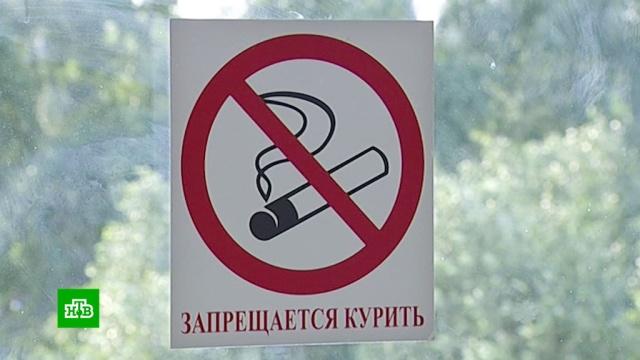 МЧС: курить на балконах не запрещено.МЧС, законодательство, курение, пожары, штрафы.НТВ.Ru: новости, видео, программы телеканала НТВ