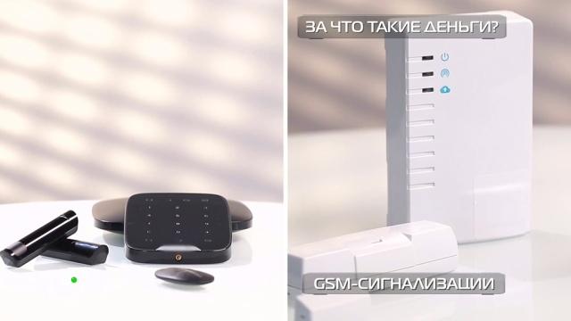 Видеокамеры: чем различаются модели ценой от 5до 60тысяч рублей.НТВ.Ru: новости, видео, программы телеканала НТВ
