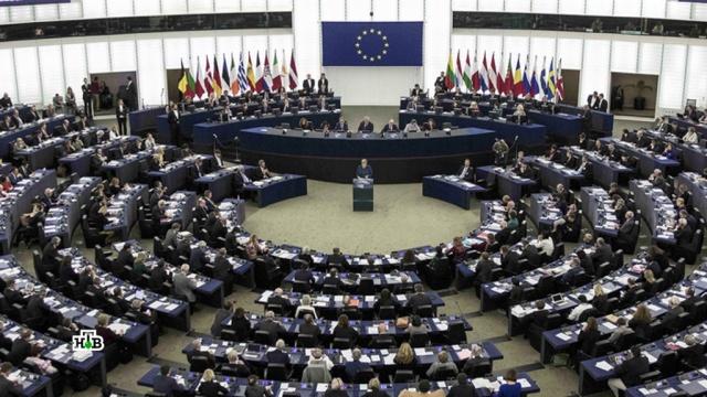 «Резолюция правды»: как вЕвропарламенте переосмысляют историю.история, Сербия, Вторая мировая война, Бельгия, памятники, Европарламент, Норвегия, Брюссель.НТВ.Ru: новости, видео, программы телеканала НТВ