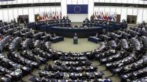 «Резолюция правды»: как вЕвропарламенте переосмысляют историю