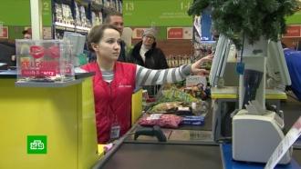 «Сбербанк» запускает сервис оплаты услуг ЖКХ исвязи на кассах магазинов