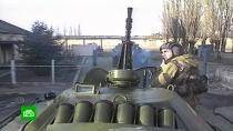 Памятная дата: 20лет назад российские войска вошли на территорию Чечни