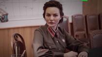 Кадры из фильма Соня Суперфрау.НТВ.Ru: новости, видео, программы телеканала НТВ