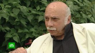 Умер автор музыки кфильмам «Мимино» и<nobr>«Кин-дза-дза»</nobr>