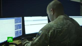 Оккупация соцсетей: как капитан британской армии оказался топ-менеджером Twitter