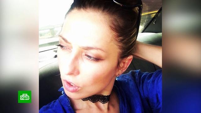 Близкие журналистки Юзик назвали бредом обвинения в ее работе на спецслужбы.аресты, журналистика, задержание, Иран.НТВ.Ru: новости, видео, программы телеканала НТВ