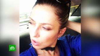 Близкие журналистки Юзик назвали бредом обвинения в ее работе на спецслужбы