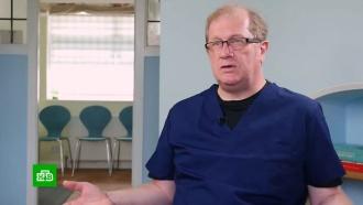 «Недостаток веры втрансгендерность»: врач, уволенный за отказ называть мужчину женщиной, проиграл суд