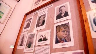 Предсказания из дневников советского школьника поразили историков