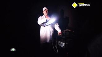 Регулировка яркости фар и проверка автомобильных лампочек