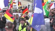 Почему жители Восточной Германии чувствуют себя гражданами второго сорта