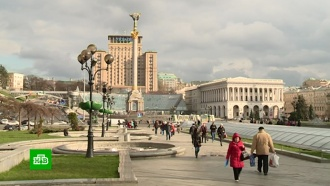Украина сорвала отвод войск вДонбассе