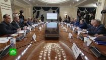 Сенаторы предупредят Google и Facebook о нарушениях российских законов