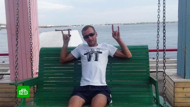 «Домогался двух девочек»: сосед рассказал опрошлом саратовского убийцы.Саратов, Следственный комитет, дети и подростки, убийства и покушения.НТВ.Ru: новости, видео, программы телеканала НТВ
