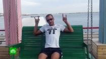 «Домогался двух девочек»: сосед рассказал опрошлом саратовского убийцы