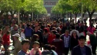 Что будет, когда население Земли достигнет 10 миллиардов
