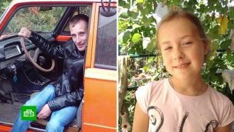 Саратовскую школьницу задушили <nobr>из-за</nobr> вопроса про гараж
