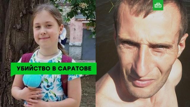 Изучение тараканов, слюней имошонок: Шнобелевка-2019.НТВ.Ru: новости, видео, программы телеканала НТВ