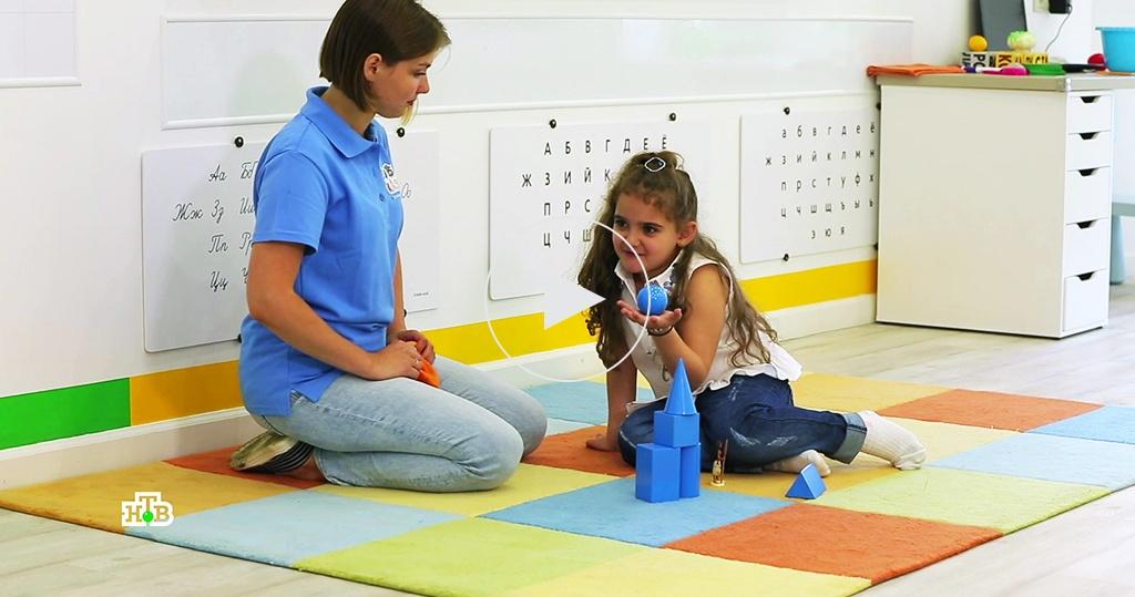 Малолетние гении: насколько безопасно раннее развитие