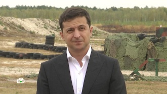 Драка за киевский престол: Украине пророчат третий Майдан