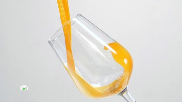 Рафинированное, высокоолеиновое, сыродавленное: подсолнечное масло иего свойства.НТВ.Ru: новости, видео, программы телеканала НТВ
