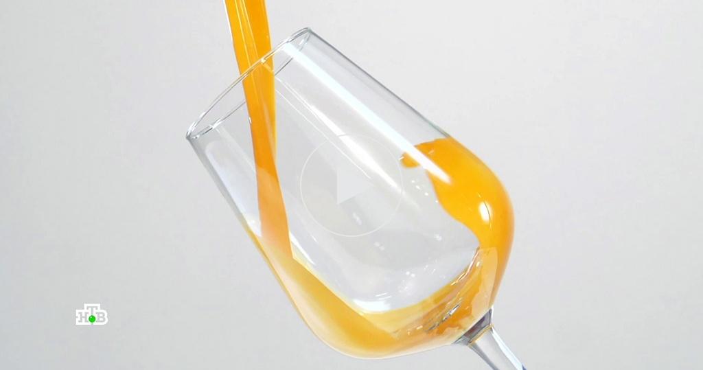 Не панацея: насколько полезны соки исмузи на самом деле