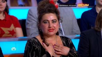 «Или ты женишься, или явыйду за шейха»: фанатка Киркорова поставила ему ультиматум