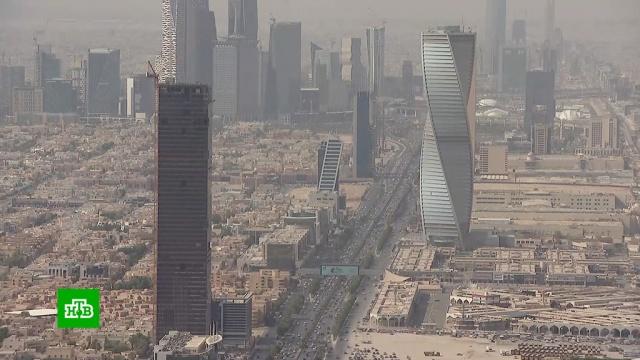 Путин впервые за 12 лет посетит Саудовскую Аравию.Путин, Саудовская Аравия, визиты, переговоры.НТВ.Ru: новости, видео, программы телеканала НТВ
