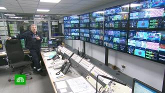 Новая эра: как Россия переходила на цифровое вещание